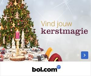 kerst_cadeauwinkel_151205_300x250